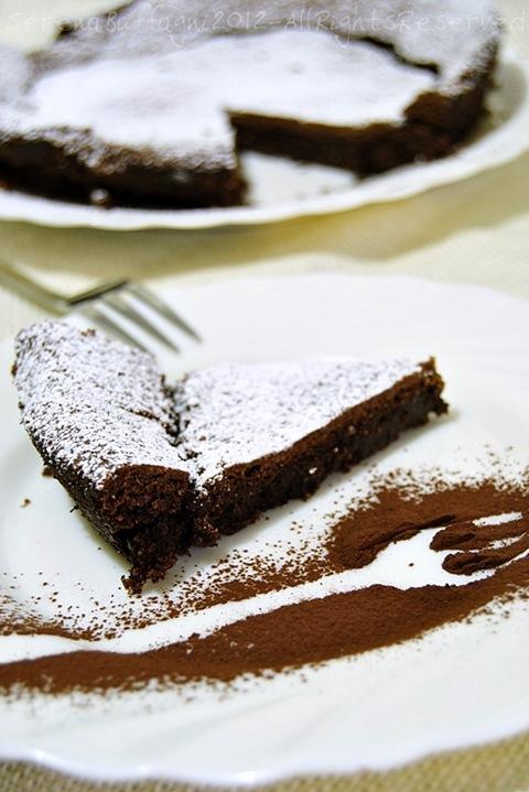 torta tenerina005