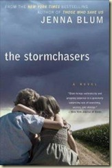 stormchasers-novel-jenna-blum-paperback-cover-art