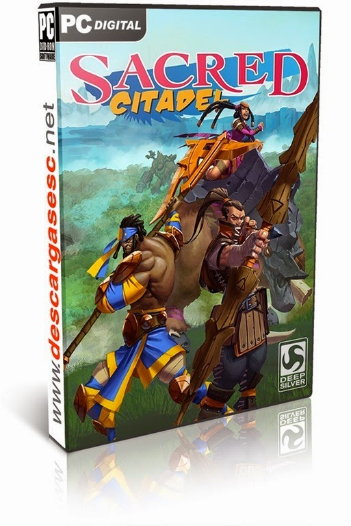 Sacred.Citadel.Complete-PROPHET-pc-cover-box-art-www.descargasesc.net_thumb[1]