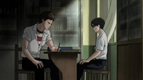 Sakamichi no Apollon - 07 - Large 12