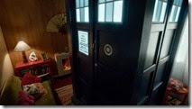 Doctor Who - 3505 -2