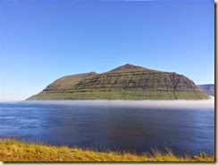20140709_view from Esturoy (Small)