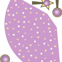 hat printable_purple_party_hat.png.jpg