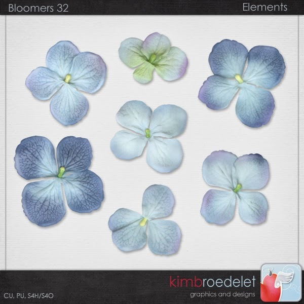 kb-Bloomers32
