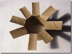 Alfiletero-de-tubo-de-carton blogcolorear (3)