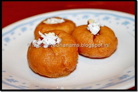Badusha - IMG_0298