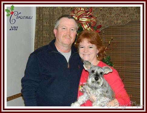 Christmas 2011 (2)