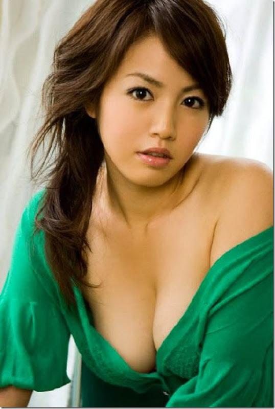 Garotas sexys da Coréia do Sul (28)