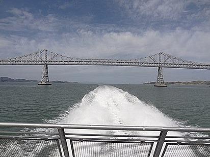 _ferry3