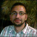 دكتور أحمد جلال
