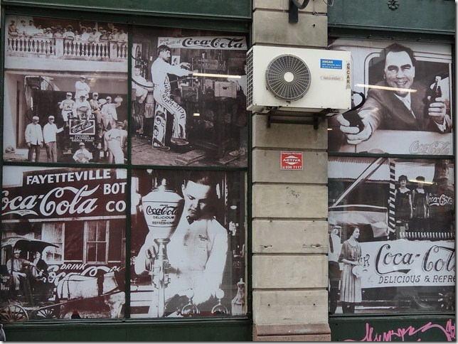 Montevideo_DSC01961