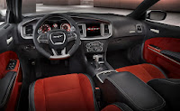 2015-Dodge-Charger-Hellcat-SRT-44.jpg