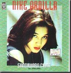 Nike Ardilla - Sandiwara Cinta (1995)