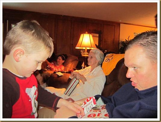 Christmas 2011 069