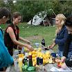 2012-baran-dorota-031.jpg