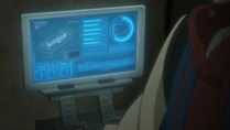 [WhyNot] Robotics;Notes - 15 [E2DA8FC5].mkv_snapshot_12.17_[2013.02.01_22.00.56]