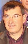 Denis Coste