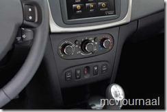 Dacia Sandero Stepway test 04