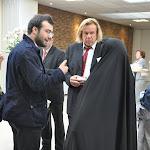 2011 09 16 VIIe Congrès Michel POURNY (375).JPG