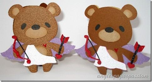 Bears02