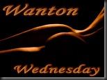 WWbutton