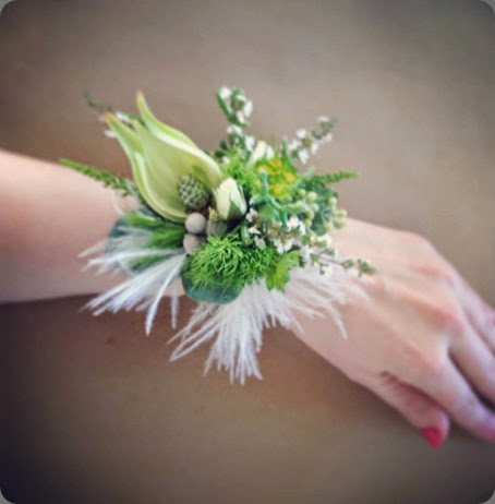wrist corsage isibeal studio autumn keller fb 1622878_656292307769259_2073665173_n