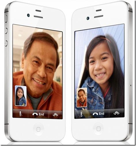 iphone-4s-10