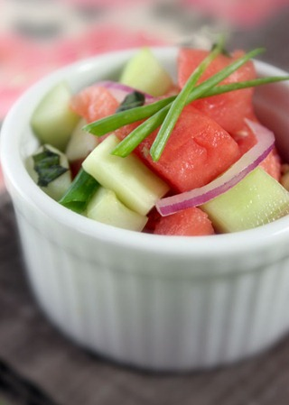 watermelon-cucumber-salad-01