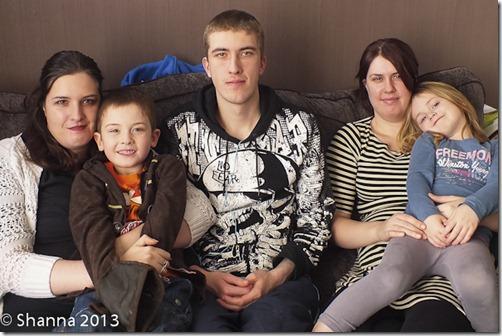familyphoto6x4