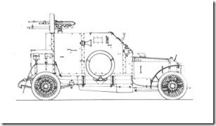 10-14 Auto-Canon-Dessin