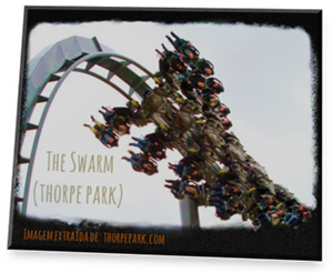 The Swarm (Thorpe Park) lassoares-rct3