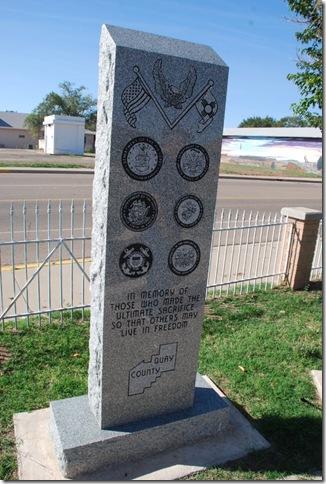 09-25-11 Tucumcari (69)