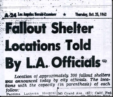 Fallout Shelter Headline-1