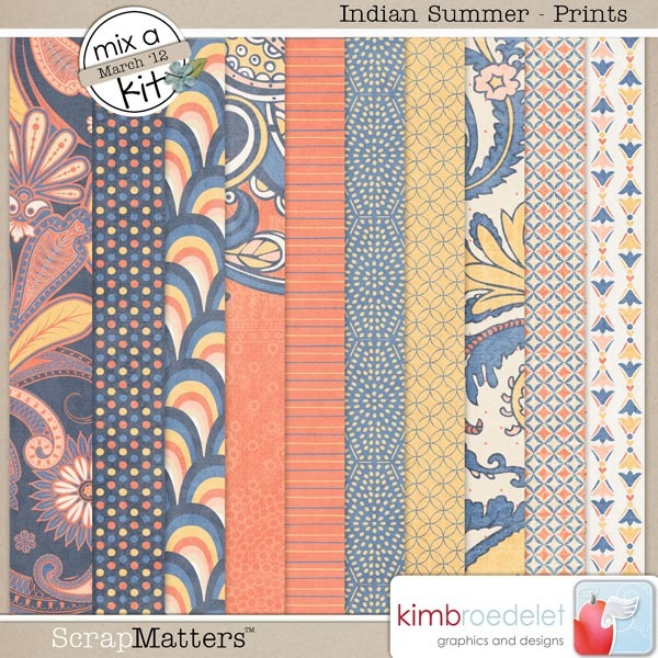 kb-IndianSum_prints