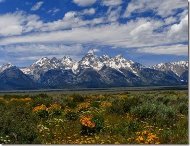 10 - Wyoming27