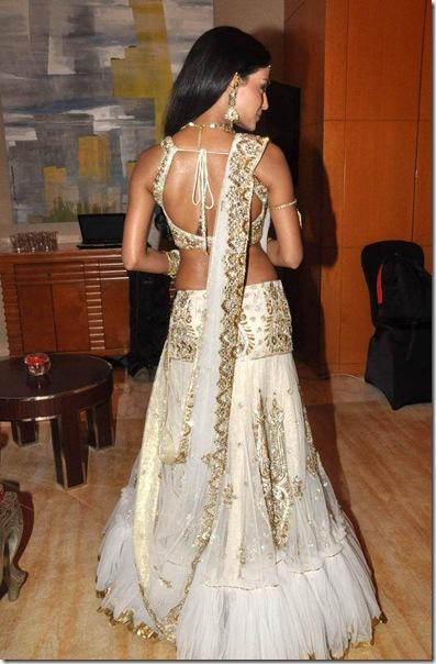 Veena Malik at Swayamvar Season 4 (4)