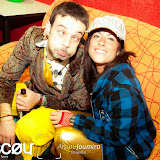 2015-02-07-bad-taste-party-moscou-torello-272.jpg