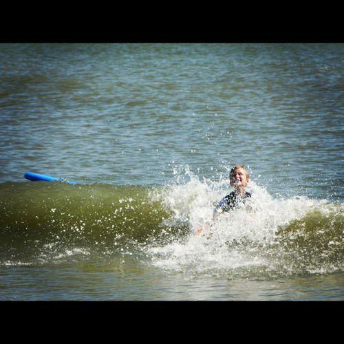 Aidan+Surf+Brain+Balance+3