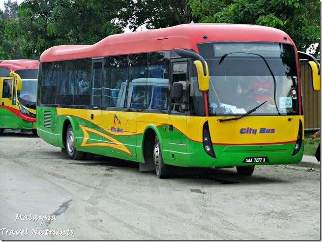 DSCF1045