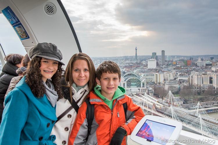 London England Day 1 blog-33