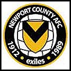 Newport Badge 2012 Smaller