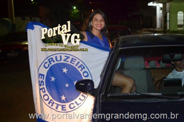festa da torcida do cruzeiro portal vargem grande  (14)