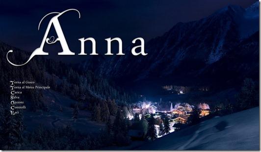 Anna 2012-07-31 00-41-19-24