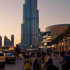 20131130-Dubai2013-04161.jpg