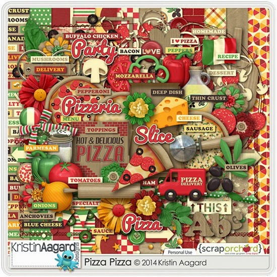 _KAagard_PizzaPizza_Kit_PVW
