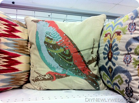 cute-throw-pillows