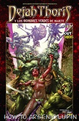 Dejah Thoris and the Green Men of Mars 012 (2014) (Digital) (K6-Empire) 00