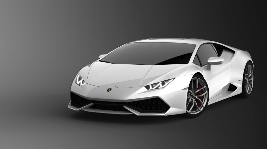 Lamborghini%252520Huracan%252520LP%252520610 4%2525201 Lamborghini Huracan LP 610 4: Yep, Its the New Baby Lambo [Video]