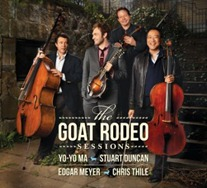 The-Goat-Rodeo-Sessions_cover