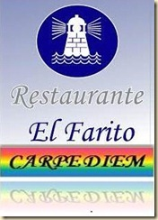ELFARITONUEVO
